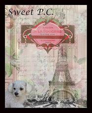 Sweet P.C.