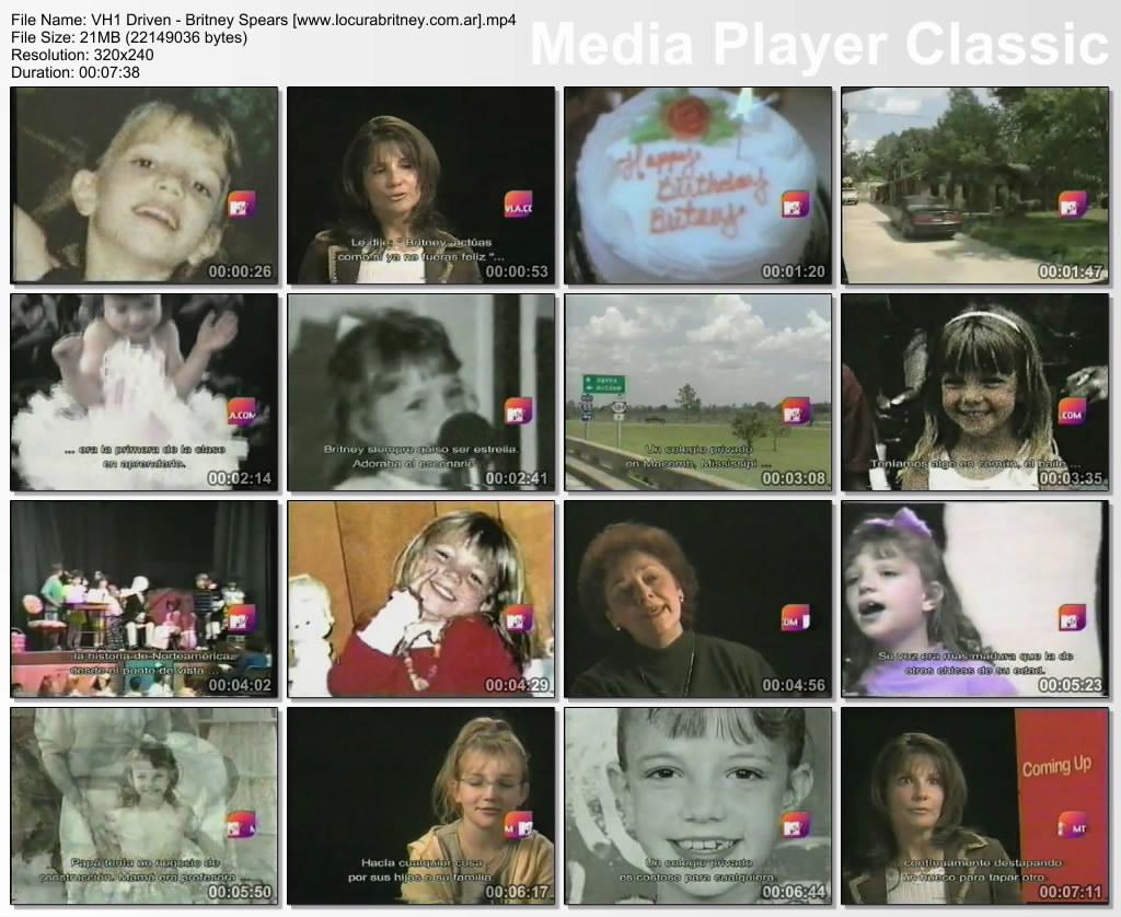 http://1.bp.blogspot.com/_XDU8iOAkdYM/S8x6_XqtlqI/AAAAAAAACcQ/RpAr6rIoRqE/s1600/thumbs20100419124537.jpg