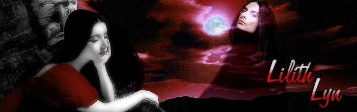Lilith Lyn