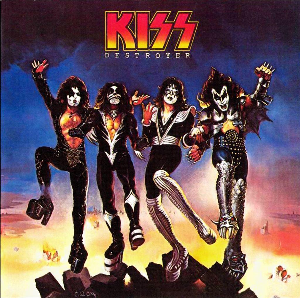 http://1.bp.blogspot.com/_XDab1fJvuDA/S-nK3khjkMI/AAAAAAAAFhs/vrUKYO51uSQ/s1600/kiss-destroyer.jpg