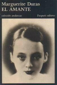 El amante, de Marguerite Duras; una de las mejores obras de la literatura erótica
