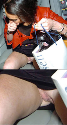 Lindsay Lohan Pussy Photo - Upskirt