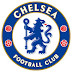 Chelsea indenne contro il Tottenham