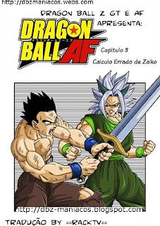http://1.bp.blogspot.com/_XDfMsZipiXs/S0oL_xcV4DI/AAAAAAAABFE/nm67kFVBRuQ/s320/pg1.jpg