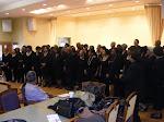 LWSC Choir