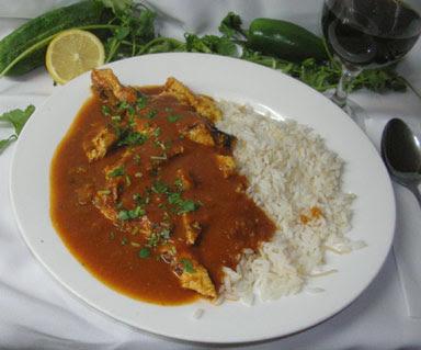 Recipes arabic cooking arabic cuisine Lebanese cooking