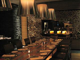 Luxury restaurants in dubai latest cooking recipe for Luxury places in dubai