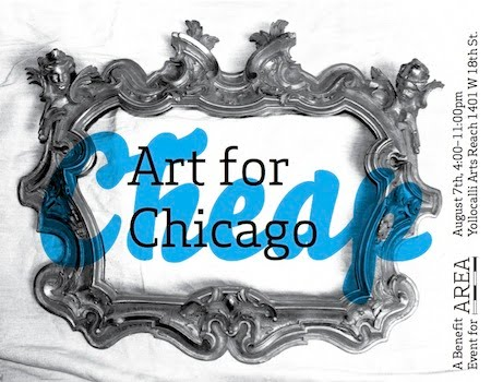 Area art sale this saturday cheap art for you