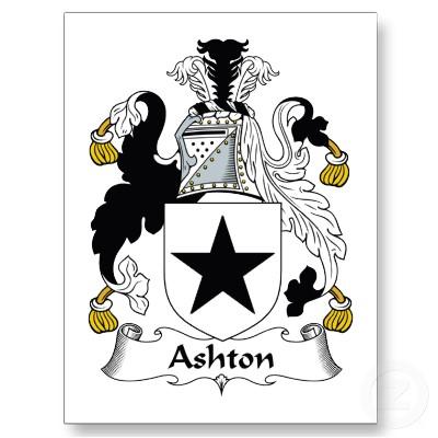 [ashton_family_crest_postcard-p239638783418289260trdg_400.jpg]