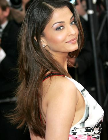 http://1.bp.blogspot.com/_XE3urqP_cJ0/TS_zSlsqWJI/AAAAAAAAADc/OSRdGLoZdho/s1600/aishwarya-rai-picture-1.jpg