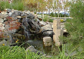 Kettle valley stone kelowna marty pope thin veneer for Landscaping rocks kelowna