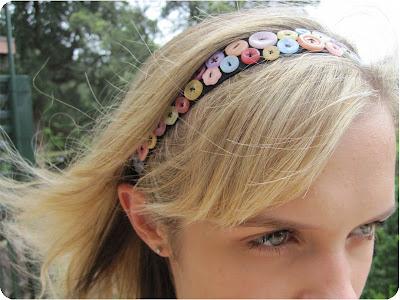 buttonheadband_0001_IMG_2211.jpg