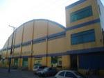 Nossa Sede Ministério do Belém em Santos