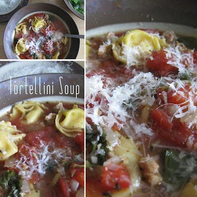 tortellini+soup+copy.jpg