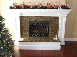 High efficiency gas fireplace home construction improvement high efficiency gas fireplace teraionfo