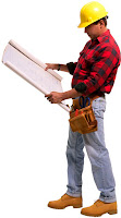picture of general contractor