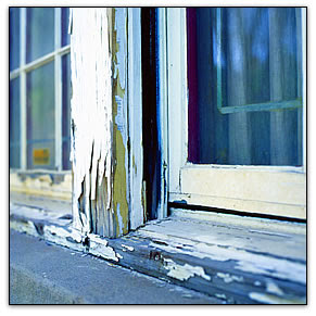 lead+paint Home Improvement Lead Paint Safety