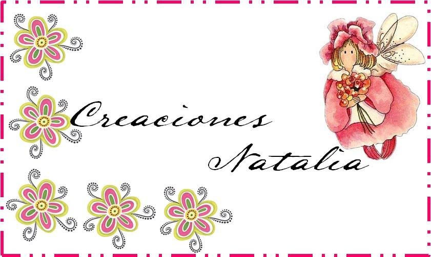 Creaciones Natalia