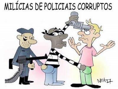 http://1.bp.blogspot.com/_XEXDm33Yh7A/SewNrwLn15I/AAAAAAAAAME/yvs78rdwjAQ/s400/milicias.jpg