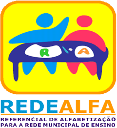 RedeAlfa