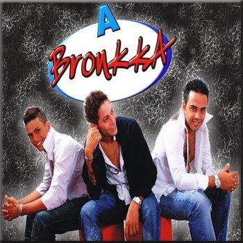A Bronka 2010