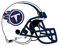 AFC South Wrap Up Week 3