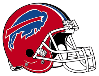 JETS IN TORONTO TO FACE BILLS: PLAYOFF HOPES STILL ALIVE