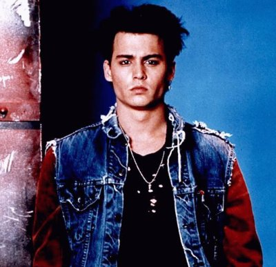 johnny depp younger. johnny depp young pictures.