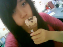 ♥我最爱的冰其淋♥