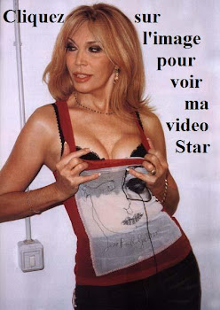 Amanda Lear Anthology 1965 ....2014...