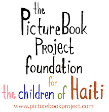 A Haiti Relief Event