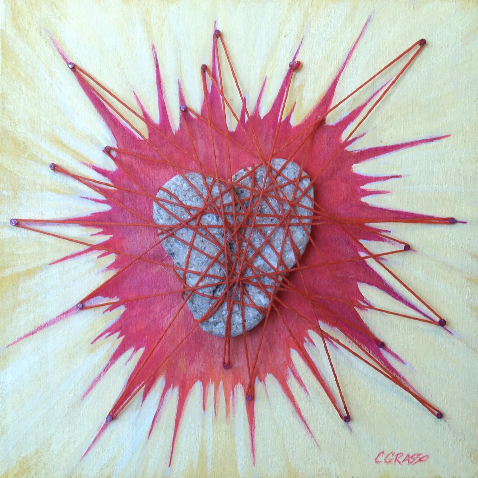 http://1.bp.blogspot.com/_XF2snmuATyw/TU9xvWHqMwI/AAAAAAAAA0Q/I1wikU_0JVg/s1600/Craig+Grasso+block+2.jpg