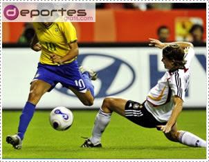 el regate en futbol: