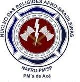 Nafro PM