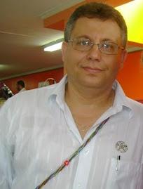 Ogã Oscar