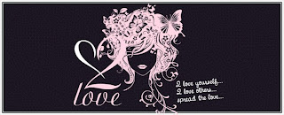 2Love Collection Logo