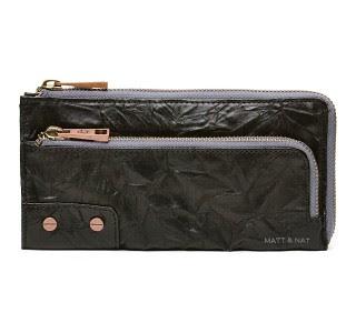 Matt & Nat Handbag Andre 3000