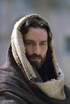 4 Pasos para recibir a Cristo en tu corazon como Señor y Salvador de tu vida.