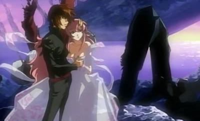nice pict Gundam