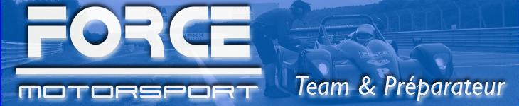 ForceMotorsport