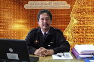Guru Besar SKSL