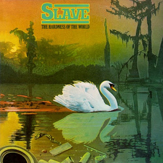 Slave The+Hardness+Of+The+World+front
