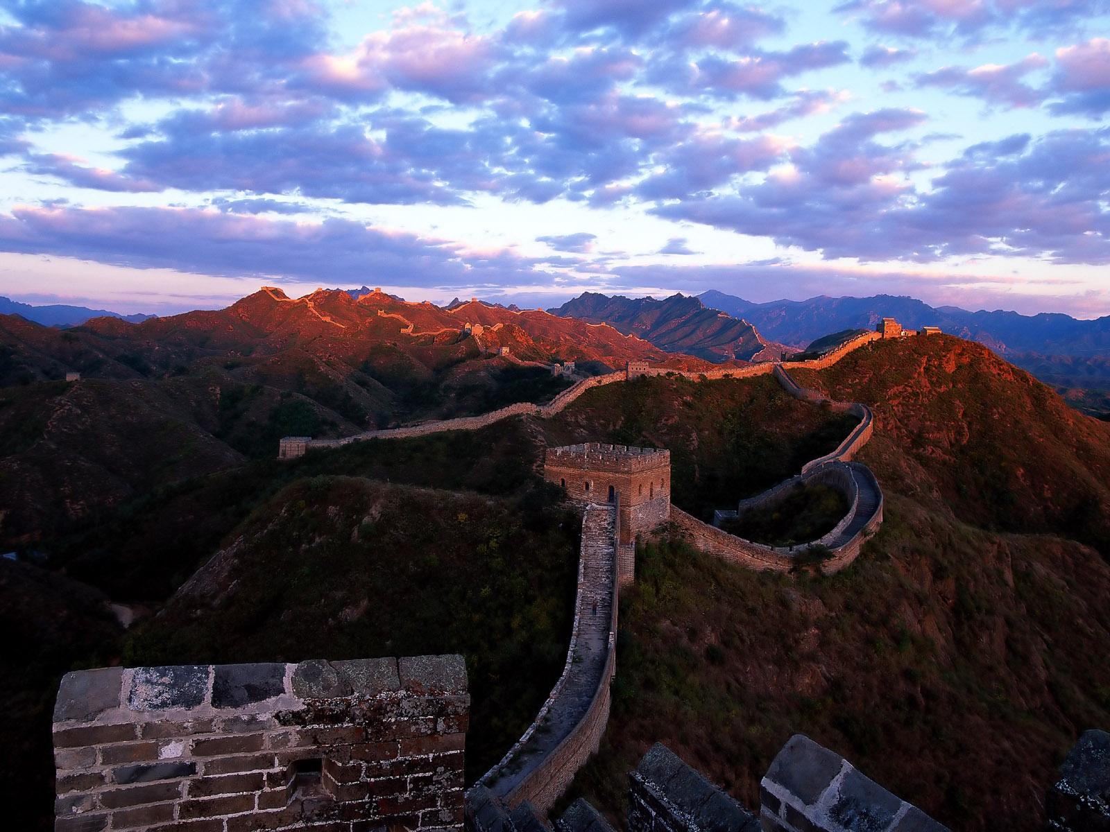 http://1.bp.blogspot.com/_XF_J0xP6x-w/TQP9-9k8DeI/AAAAAAAAAk8/Gpoey2Cq-5I/s1600/fondospantallagratis.com-viajes-675.jpg
