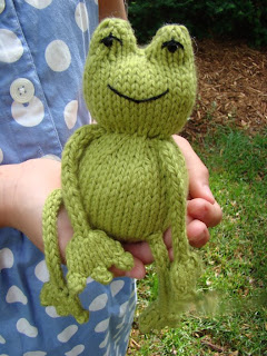Free Knitting Patterns Australia - Compare cheap Free Knitting