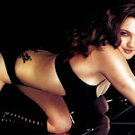 Beautiful Drew Barrymore Sexy Pictures