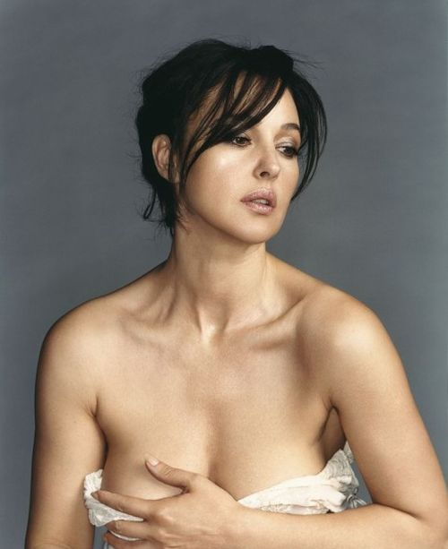 monica bellucci hot picture