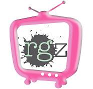 rgz TV