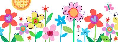 http://1.bp.blogspot.com/_XFiPrCMl6Sk/TD4xdwj9eII/AAAAAAAABHM/Miyls-usaBc/s1600/flower+border.jpg