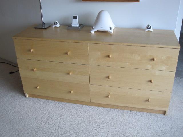 Ikea Kurs