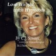 Lose Weight with Hypnosis by C.J.Savage